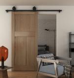 Комплектующие дверей шкафов: рельсы, рамы, подшипники ...